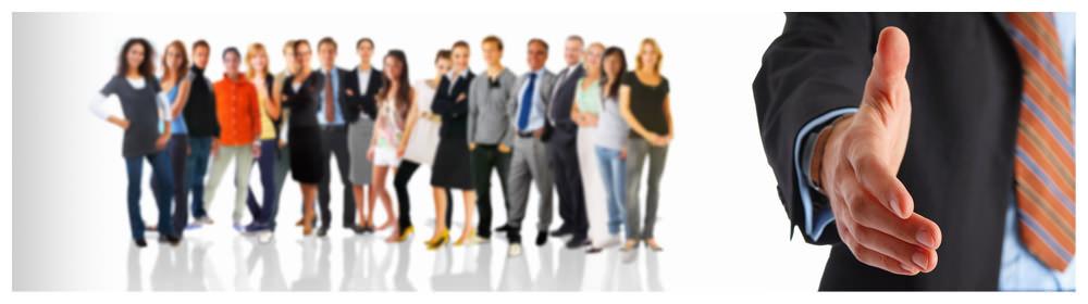 Impérial Système de sécurité À propos, Partenaires et Services à la clientèle